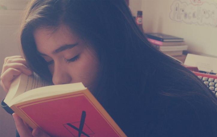 کتاب معطر