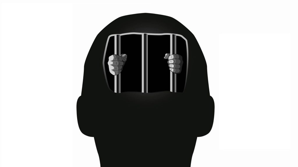 تکنیک زندانی و اعدام