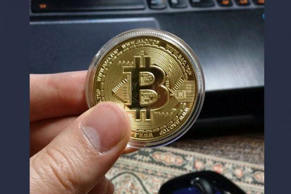 بیت کوین ارزهای دیجیتال